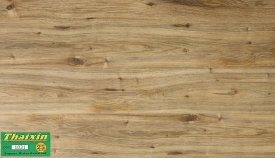 Sàn gỗ Thaixin 8 Ly 1031