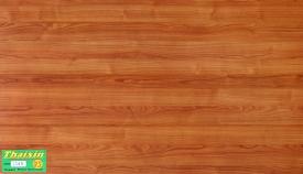 Sàn gỗ Thaixin 12 Ly 1048