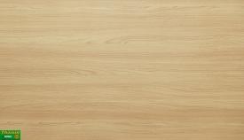 Sàn gỗ Thaixin 8 Ly 10612