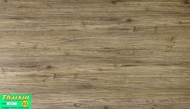 Sàn gỗ Thaixin 12 Ly 1067