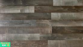 Sàn gỗ Thaixin 12 Ly 2057