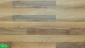 Sàn gỗ Thaixin 8 Ly 2080