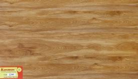 Sàn gỗ Kosmos 8 Ly 2244