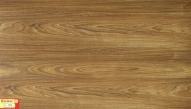 Sàn gỗ Kosmos 8 Ly 2266