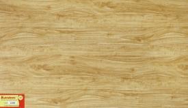 Sàn gỗ Kosmos 8 Ly 2288
