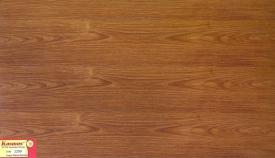 Sàn gỗ Kosmos 8 Ly 2299