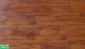 Sàn gỗ Thaixin 8 Ly 3012