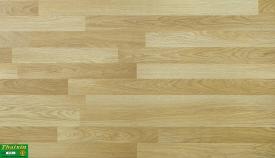 Sàn gỗ Thaixin 8 Ly 3061
