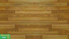 Sàn gỗ Thaixin 8 Ly 30719