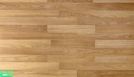 Sàn gỗ Thaixin 8 Ly 3073