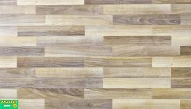 Sàn gỗ Thaixin 8 Ly 3132