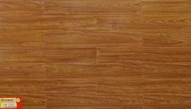 Sàn gỗ Kosmos 12 Ly Bản Bóng 3259