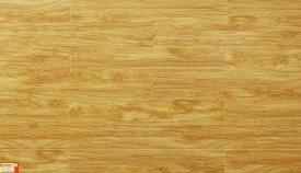 Sàn gỗ Kosmos 12 Ly Bản Bóng 3975