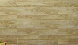 Sàn gỗ Kosmos 12 Ly Bản Bóng 4105