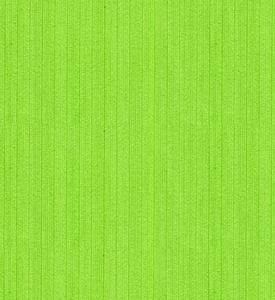 Giấy Dán Tường 4U 45102-1