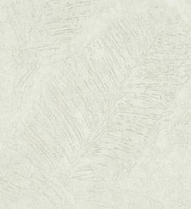 Giấy Dán Tường 4U 45204-1