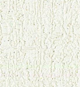 Giấy Dán Tường 4U 45260-1