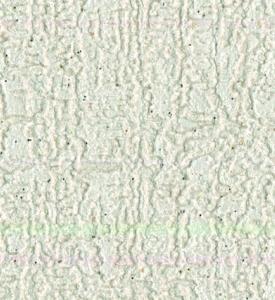 Giấy Dán Tường 4U 45260-2