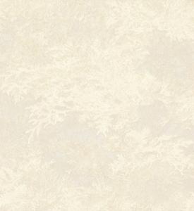 Giấy Dán Tường 4U 45295-1