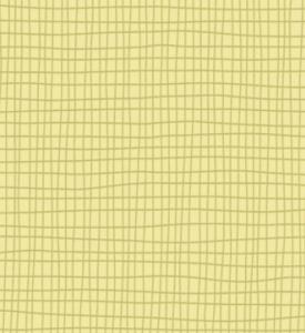 Giấy Dán Tường 4U 45357-3