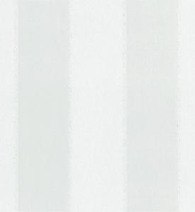 Giấy Dán Tường Danvi 53005-1