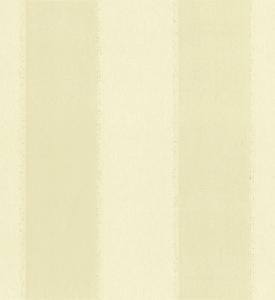 Giấy Dán Tường Danvi 53005-2