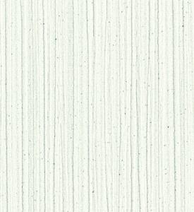 Giấy Dán Tường Danvi 53009-1