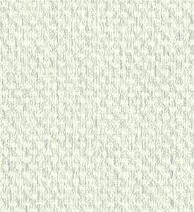 Giấy Dán Tường Danvi 53019-1