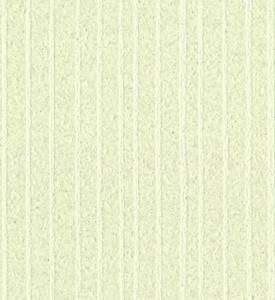 Giấy Dán Tường Danvi 53033-2