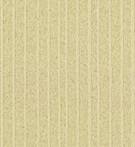Giấy Dán Tường Danvi 53033-4