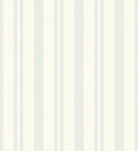 Giấy Dán Tường Danvi 53037-1