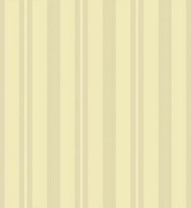 Giấy Dán Tường Danvi 53037-2