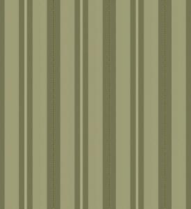 Giấy Dán Tường Danvi 53037-3