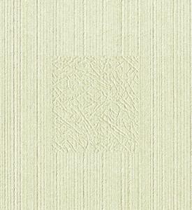 Giấy Dán Tường Danvi 53043-2