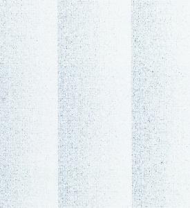Giấy Dán Tường Danvi 53044-1