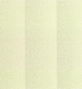 Giấy Dán Tường Danvi 53044-2