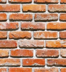 Giấy Dán Tường Stone Therapy 53101-2