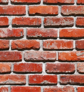Giấy Dán Tường Stone Therapy 53101-3