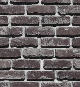 Giấy Dán Tường Stone Therapy 53101-4