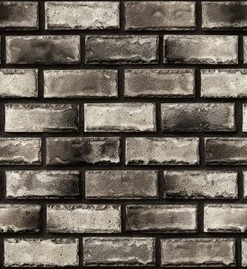 Giấy Dán Tường Stone Therapy 53104-3