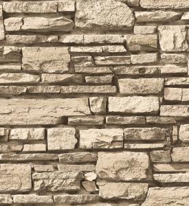 Giấy Dán Tường Stone Therapy 53108-1