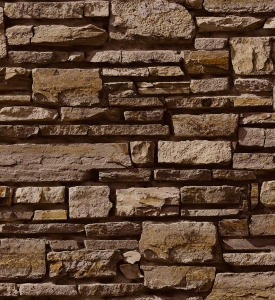 Giấy Dán Tường Stone Therapy 53108-2