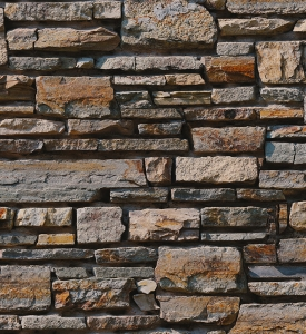 Giấy Dán Tường Stone Therapy 53108-3