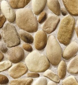 Giấy Dán Tường Stone Therapy 53110-1