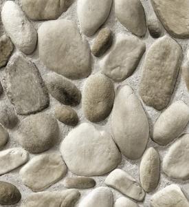 Giấy Dán Tường Stone Therapy 53110-2