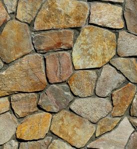 Giấy Dán Tường Stone Therapy 53112-1