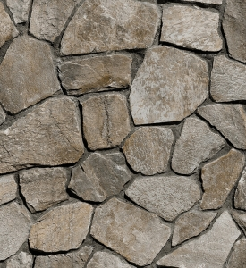 Giấy Dán Tường Stone Therapy 53112-2