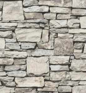 Giấy Dán Tường Stone Therapy 53113-1
