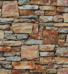 Giấy Dán Tường Stone Therapy 53113-2