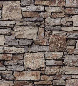 Giấy Dán Tường Stone Therapy 53113-3
